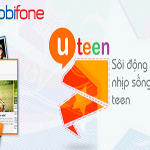 hủy dịch vụ uteen mobifone