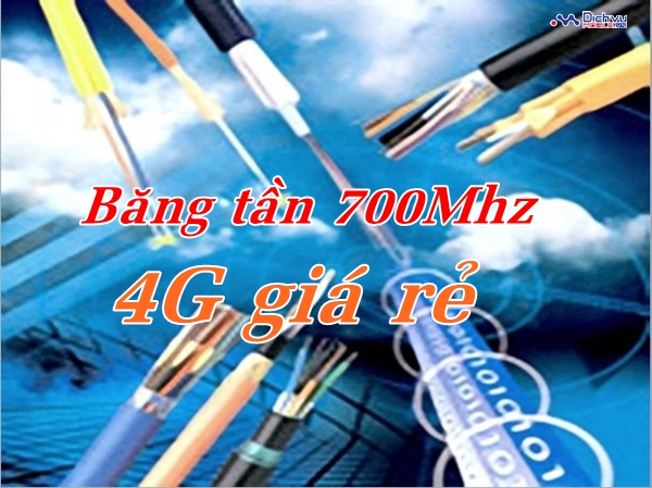 sap-co-bang-tan-kim-cuong-de-cung-cap-dich-vu-4g-gia-re